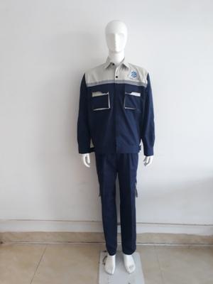 Quần áo pangrim theo mẫu 3