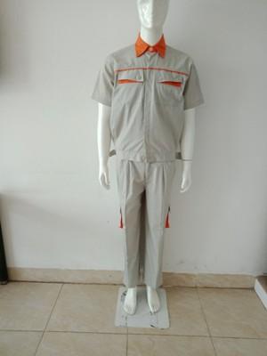 Quần áo pang rim theo mẫu 7