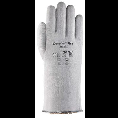 Găng tay chịu nhiệt Ansell Crusader Flex 42-474