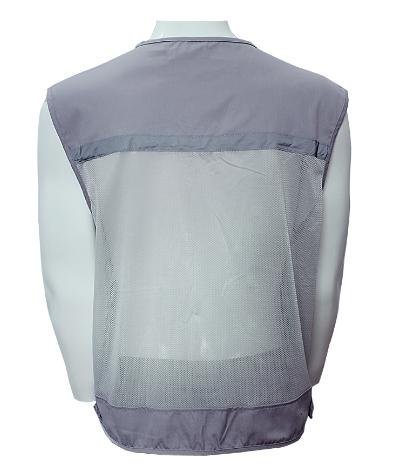 áo ghi lê phản quang gffd 05
