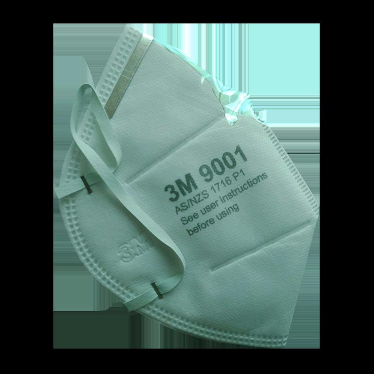 Khẩu trang 3M SM-9001